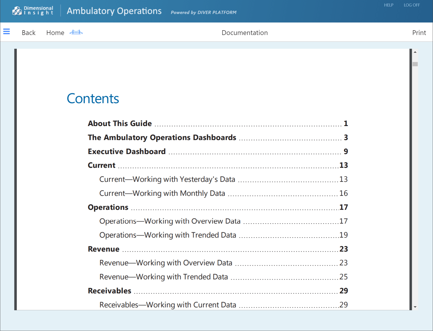 ambulatory-operations-documentation-dashboard-min