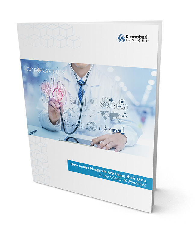 How Successful Are Healthcare Organizations With Clinical Analytics?