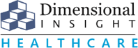 Dimensional Insight Healthcare